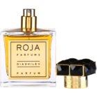 Roja Parfums Diaghilev perfume unissexo 100 ml