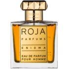 Roja Parfums Enigma Eau de Parfum Herren 50 ml