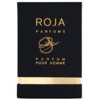 Roja Parfums Enigma parfém pro muže 50 ml