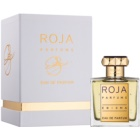 Roja Parfums Enigma parfémovaná voda pro ženy 50 ml