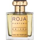Roja Parfums Enigma eau de parfum pentru femei 50 ml