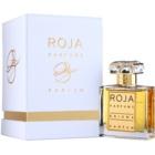 Roja Parfums Enigma perfume para mujer 50 ml