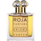 Roja Parfums Enigma Parfüm für Damen 50 ml