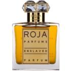 Roja Parfums Enslaved Perfume for Women 50 ml