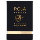 Roja Parfums Fetish Parfüm Herren 50 ml
