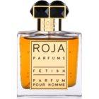 Roja Parfums Fetish Perfume for Men 50 ml