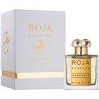 Roja Parfums Gardenia profumo per donna 50 ml