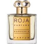 Roja Parfums Gardenia parfém pro ženy 50 ml
