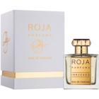 Roja Parfums Innuendo woda perfumowana dla kobiet 50 ml