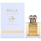 Roja Parfums Innuendo profumo per donna 50 ml