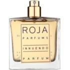 Roja Parfums Innuendo perfumy tester dla kobiet 50 ml