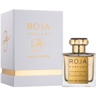 Roja Parfums Lily parfémovaná voda pro ženy 50 ml