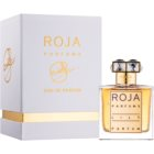 Roja Parfums Lily Perfume for Women 50 ml