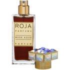 Roja Parfums Musk Aoud perfumy unisex 30 ml