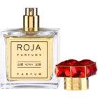 Roja Parfums Nüwa парфюм унисекс 100 мл.