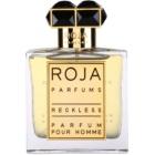 Roja Parfums Reckless Parfüm für Herren 50 ml