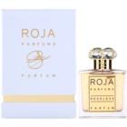 Roja Parfums Reckless Parfum voor Vrouwen  50 ml