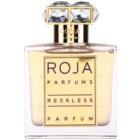 Roja Parfums Reckless perfumy dla kobiet 50 ml