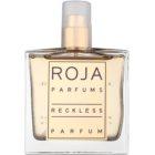 Roja Parfums Reckless parfém tester pro ženy 50 ml