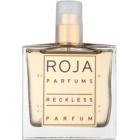 Roja Parfums Reckless perfumy tester dla kobiet 50 ml