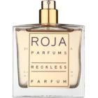 Roja Parfums Reckless parfém tester pre ženy 50 ml