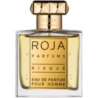 Roja Parfums Risqué Eau de Parfum for Men 50 ml