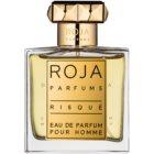 Roja Parfums Risqué Eau de Parfum para homens 50 ml