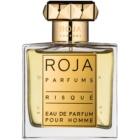 Roja Parfums Risqué parfumska voda za moške 50 ml
