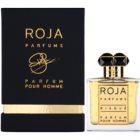Roja Parfums Risqué parfüm férfiaknak 50 ml
