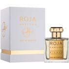 Roja Parfums Risqué Eau de Parfum for Women 50 ml
