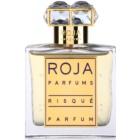 Roja Parfums Risqué Perfume for Women 50 ml