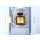 Roja Parfums Roja perfumy unisex 100 ml