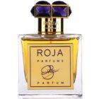 Roja Parfums Roja parfém unisex 100 ml