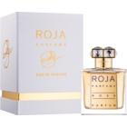 Roja Parfums Rose perfumy dla kobiet 50 ml