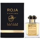 Roja Parfums Scandal perfume para hombre 50 ml