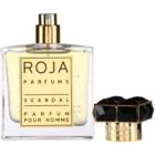 Roja Parfums Scandal parfum pour homme 50 ml