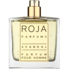 Roja Parfums Scandal perfumy tester dla mężczyzn 50 ml