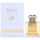 Roja Parfums Scandal perfumy dla kobiet 50 ml