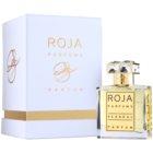 Roja Parfums Scandal parfém pro ženy 50 ml