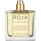 Roja Parfums Scandal perfumy tester dla kobiet 50 ml
