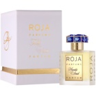 Roja Parfums Sweetie Aoud perfumy unisex 50 ml