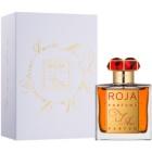 Roja Parfums Ti Amo profumo unisex 50 ml
