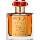 Roja Parfums Ti Amo parfumuri unisex 50 ml