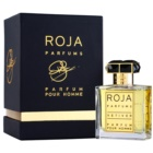 Roja Parfums Vetiver parfum pour homme 50 ml