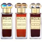 Roja Parfums Aoud Parfum de Voyage ajándékszett I.