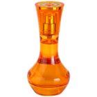 Romeo Gigli Romeo Gigli eau de parfum pour femme 30 ml