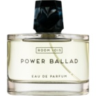 Room 1015 Power Ballad Eau de Parfum unisex 100 ml