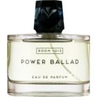 Room 1015 Power Ballad woda perfumowana unisex 100 ml