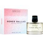 Room 1015 Power Ballad парфумована вода унісекс 100 мл