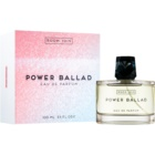 Room 1015 Power Ballad parfumovaná voda unisex 100 ml